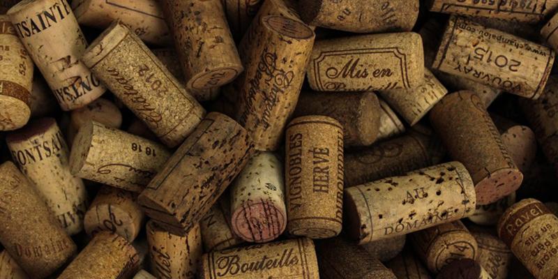 Updating an older wine cellar