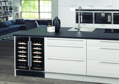 gallery-wine-cabinets-01
