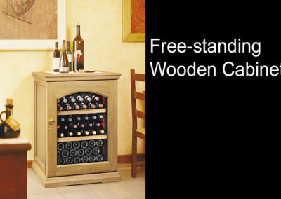 gallery-wine-cabinets-02