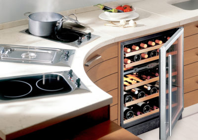 gallery-wine-cabinets-03