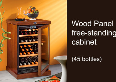 gallery-wine-cabinets-04