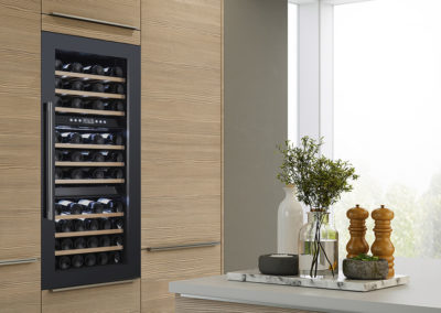 gallery-wine-cabinets-05