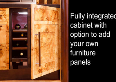 gallery-wine-cabinets-06