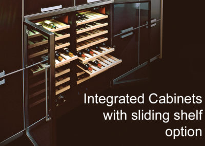 gallery-wine-cabinets-08