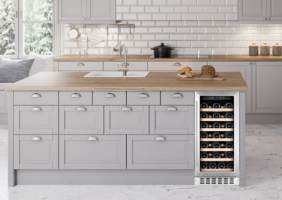 gallery-wine-cabinets-09