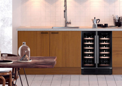 gallery-wine-cabinets-11