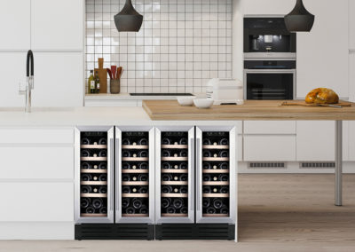 gallery-wine-cabinets-13