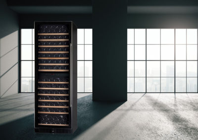 gallery-wine-cabinets-15