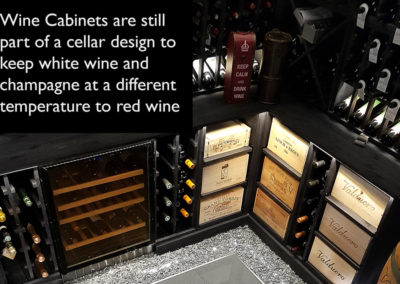 gallery-wine-cabinets-16