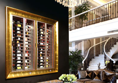 gallery-wine-wall-01