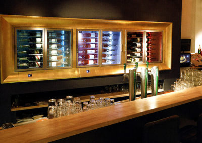 gallery-wine-wall-05