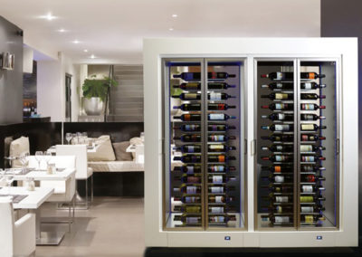 gallery-wine-wall-09