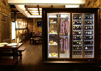 gallery-wine-wall-10
