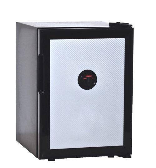 GS10 wine dispenser 01 900x840