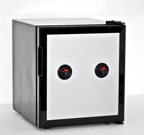 GS20 wine dispenser 07 900x840